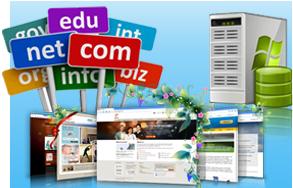 Công ty thiết kế website trọn gói giá rẻ