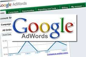 quảng cáo google adwords,công ty quảng cáo google adwords,quảng cáo google adwords
